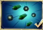 Dive-Clopspath1upgrade2.png