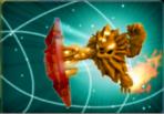 Wildfireprimarypower