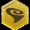 Spin symbol