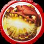 LightCore Eruptor Icon