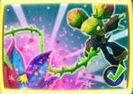 Boom Bloompath1upgrade1