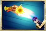 Double Dare Trigger Happybasicupgrade4