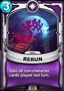 Reruncard.png
