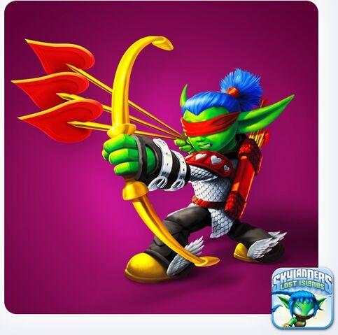 Datei:Cupid Flameslinger.jpg