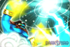 Lightning Rodpath1upgrade1