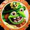 Lucky Boomer Icon