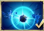 Dive-Clopspath1upgrade1.png