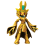Golden QueenListIcon