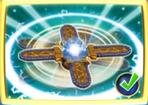 Chain Reactionpath2upgrade3