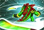 Dino-Rangpath1upgrade3
