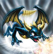 L-Spyro.jpg