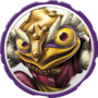 Hoot Loop Icon