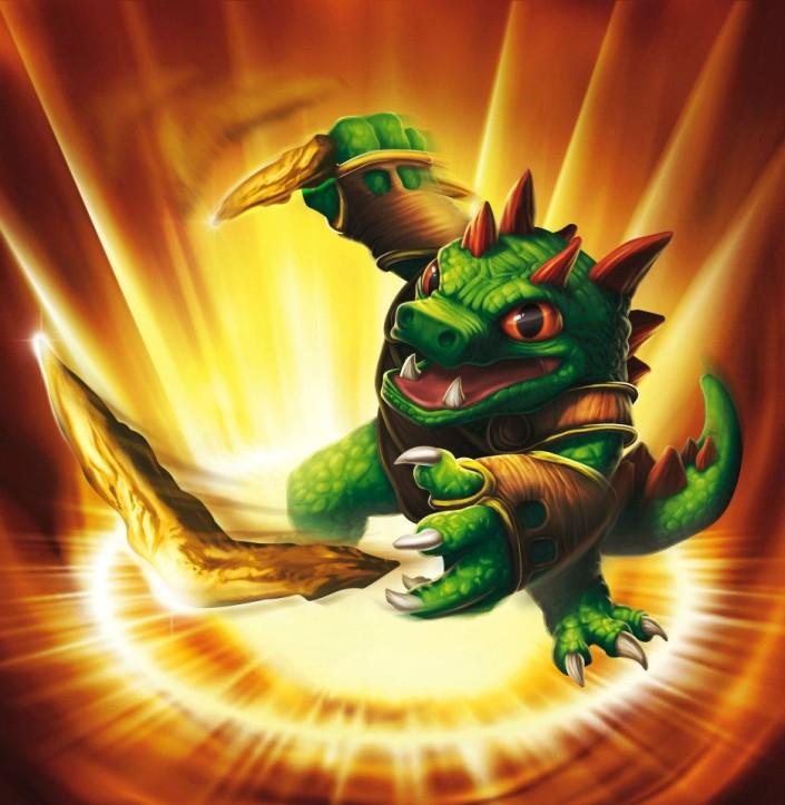 Archivo:Dino-Rang.jpg