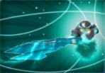 Thunderboltprimarypower
