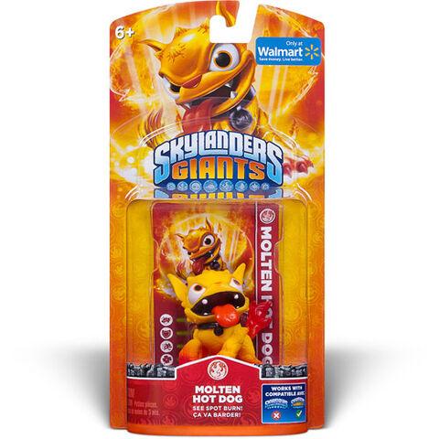 Archivo:Molten Hot Dog package.jpg