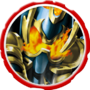 Legendary Ignitor Icon