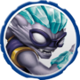 Freeze Blade Icon