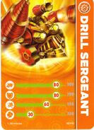 Drill-sergeant-card