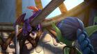 S1E1 Spyro Stealth Elf Skylight
