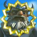 Archivo:Badge-creator.png