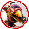 Tae Kwon Crow Icon.png