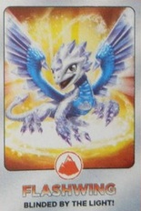 Archivo:Flashwing Card.jpg