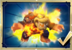 Hammer Slam Bowserbasicupgrade1.png