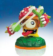 Shroomboom toy
