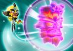 Dr. Neo Cortexpath2upgrade3
