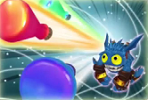 Pop Fizzpath2upgrade3.png