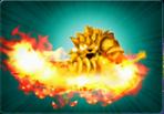 Wildfirepath1upgrade3