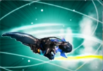 Lob-Starpath2upgrade3
