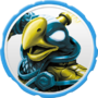 Legendary Free Ranger Icon