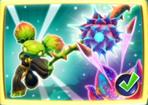 Boom Bloompath1upgrade2