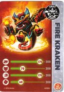 Fire-kraken-card