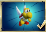 Hammer Slam Bowserpath1upgrade2.png