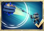 Smash Hitpath1upgrade3.png