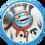 Gourmet Gusto Icon