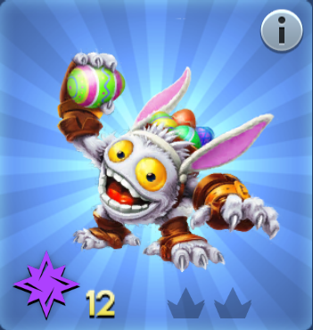 Datei:Hoppity Pop Fizz artwork.png