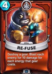 Re-fusecard.png