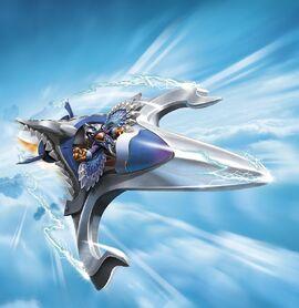 Supercharged Sky Slicer.jpg
