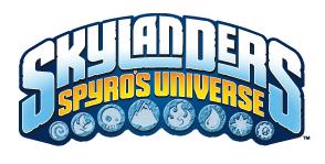 Datei:Spyro's Universe Logo.png