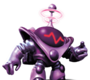 Blaster-Tron (character)