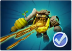 Bumble Blastsecondarypower.png