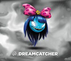 Dreamcatcher Promo.jpg