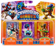 Skylanders-giants-triple-character-pack-g-w-x360-967833