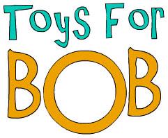 Datei:Toysforbob logo.jpg