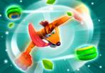 Crash Bandicootbasicupgrade2