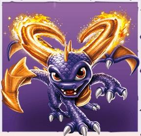 Datei:S3 Spyro.jpg