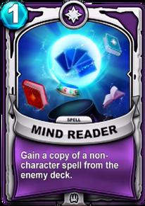 Mind Readercard.png